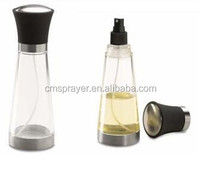 250ml Oil sprayer botttle,cooking oil sprayer bottle,stainless steel oil sprayer bottle