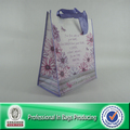 Custom Cheap Reusable Shopping Bags Non Woven Bags