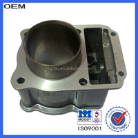loncin 150 cheap motorcycle engine parts China