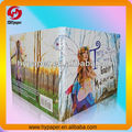 Hardcover Photo Book Printed in China