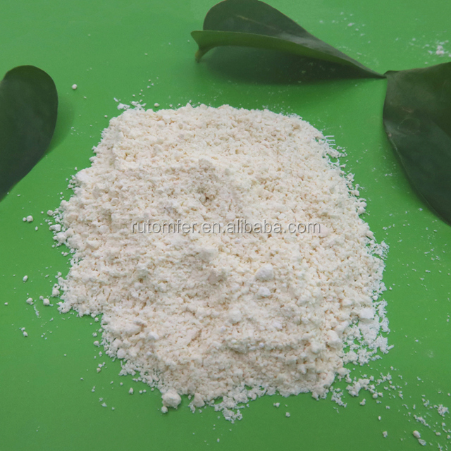 High phosphorus organic fertilizer with 17%min available phosphate, long lasting fertilizer