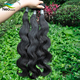 aliexpressed hair bundles virgin brazilian hair weave body wave 100 unprocessed 8a brazilian human hair