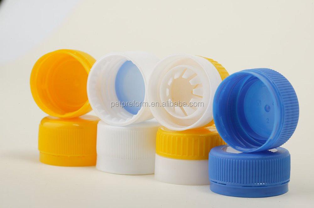 28mm water bottle cap for plastic bottle buy 28mm wate - Plastic bottles with caps ...