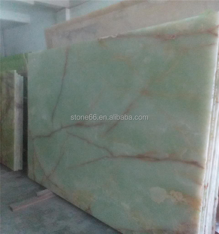 New onyx, hot green onyx marble pricechinese carrara marble