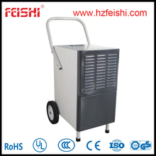 German Low Noise Desiccant Roto Electric dehumidifier