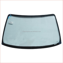 toyota corolla windshield