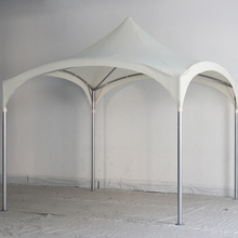 Wholesale wall mounted gazebo with Long Service Life