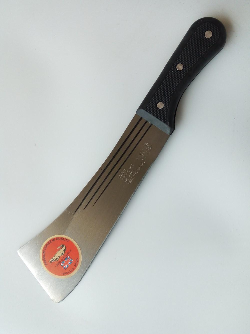 how to buy hunter machete