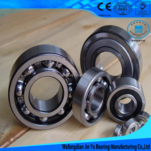 Competitive price angular contact ball bearing 718/1180ACF1/DB