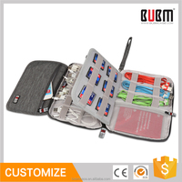 BUBM 2017 Fashionable Cable Organizer Travel
