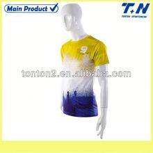 custom designs long sleeve football goalkeeper