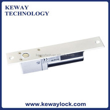 Low Temperature Electronic Deadbolt Lock 12V Fail Safe
