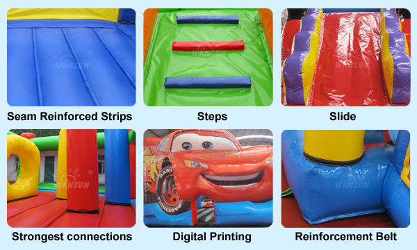 WSC-inflatable-bouncer-detail-1