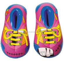 gift item/ promotional gifts /gift items suppliers inflatable shoes