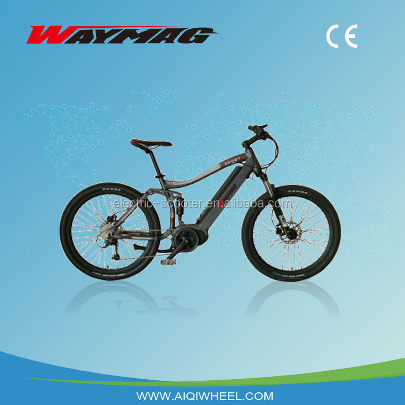 The lastest model electric bike for sale/cheap electric bicycle