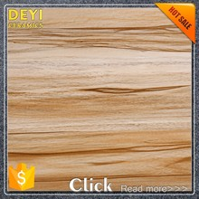china suppliers liquid 3d floors Top Quality Hot Sell Porcelain Floor Tiles Rough Stone Design