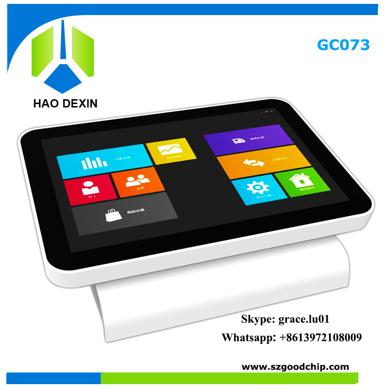 Shopping Mobile Restaurant Pos Cheap China Android Tablet ...