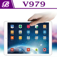 Very hot selling 7 inch mid tablet pc manual in 2014