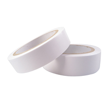 Hot Sale Acrylic Adhesive Double Side Tissue Tape With Good Quality