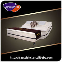 E1#Best price spring supplier mattress