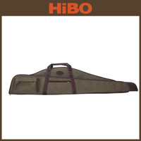 shotgun rifle gun bag slip of hunting accessories