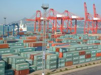 sea freight shipping cost from Guangzhou China to Algiers / Oran---Vico