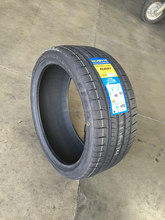car Tyre China Radial Passenger Car tyre 195/60r14