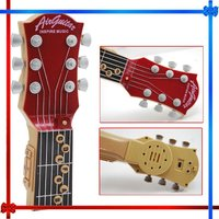 New style Infrared Air Electric Guitar