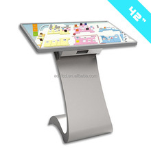 1920*1080 HD android wall mounted touchscreen monitor/touch screen display