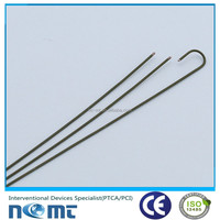 PTFE Steel Guide Wires