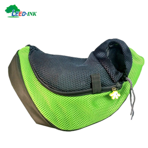 Cat Cute Wholesale Pet Travel Bag Aline Approved Soft For Designer Hot Sale Promotion Cheap Dog Backpack Carrier