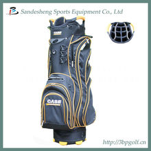 hot sell clubmaxx golf bags