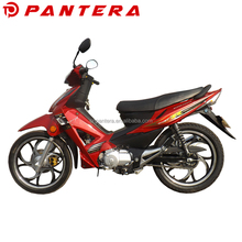 Best Selling Legal Motrobike 50cc 70cc 110cc Cub Motrocycle
