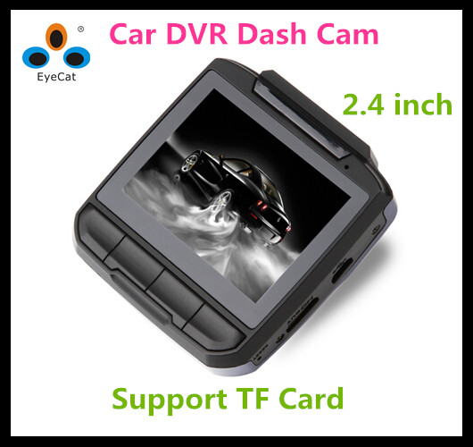 Where to Buy Automotive Vehicle HD In Car On Dash Camera