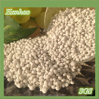 18-46-0 diammonium phosphate dap fertilizer