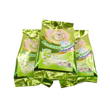 Wholesale Super Concentrated Europe Detergent Powder