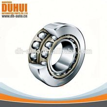steering double row ball bearing DAC45830039