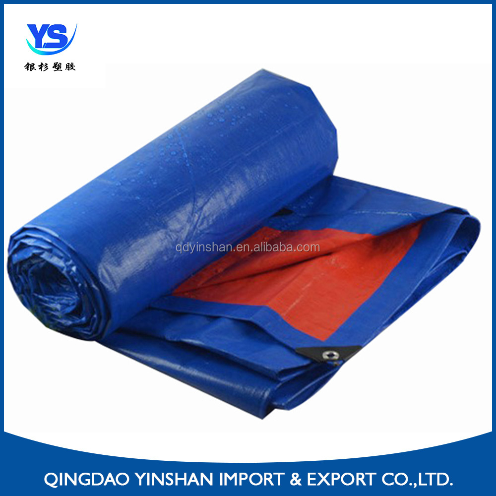 PP/PVC/PE tarpaulin cover,tarp for roofing cover,tarp cover for machine