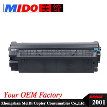 3906 4092 universal toner refilled cartridge for 3100 1100 3200