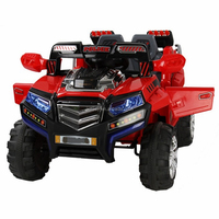 hot sales kids off road ride on suv car AS-J032