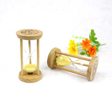 Hot-Selling factory 24/2/4 hours big hourglass sand timer