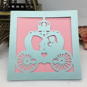 Custom paper magic greeting card wholesale card suppliers alibaba m4hsunfo