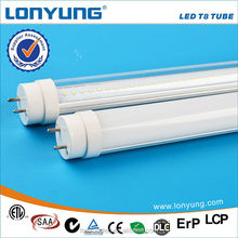 2014 update all connector design 5FT 120cm 22w Direct-replace 18 inch led tube t8 light
