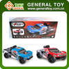 1:10 Universal Off-road Car Child Electric RC Cars With Light