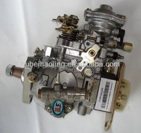 KAVIAN truck diesel fuel injection pump