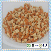 Cat food & treat -chicken,codfish,high quality