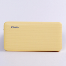 power banks Two USB Output best power bank 10000mah power bank for tablet pc