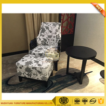 foshan morden cheap used furniture buy online for hotel