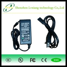 power supplies variable dc power supply android tablet pc 7V 9V 1500mA 750mA DC adapter