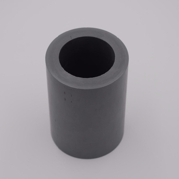 Industrial Silicon Nitride Shaft